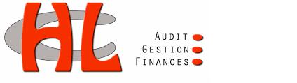 CHL AUDIT GESTION FINANCE TREILLIERES