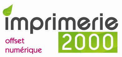 imprimerie2000_logo