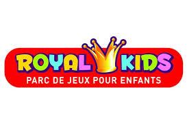 royal kids st luce sur loire