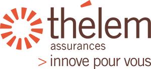 thelem assurance treillières